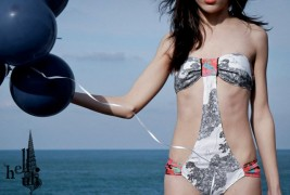 Helluh – collezione Life is a beach - thumbnail_4