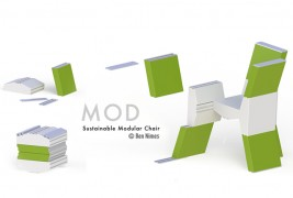 Sedia Mod - thumbnail_4