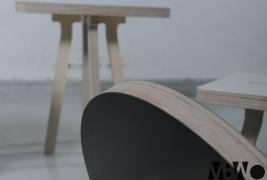 Tavoli bottone - thumbnail_4