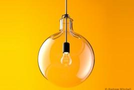 Lampada No 2 - thumbnail_4