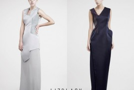 Liz Black spring/summer 2012 - thumbnail_4
