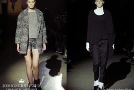 Designers Remix fall/winter 2012 - thumbnail_4