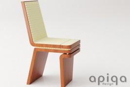 Moduline chair - thumbnail_4