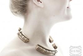 I gioielli di Kellie Riggs - thumbnail_4