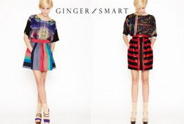 Ginger and Smart – Curio collection - thumbnail_5