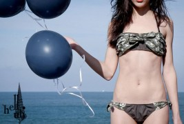Helluh – collezione Life is a beach - thumbnail_5