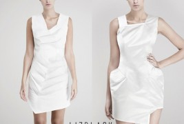 Liz Black spring/summer 2012 - thumbnail_5