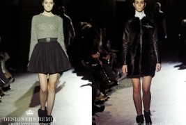 Designers Remix fall/winter 2012 - thumbnail_5