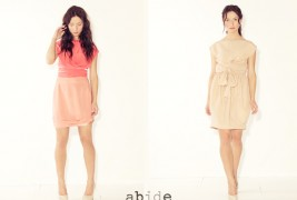 Abide spring/summer 2012 - thumbnail_5