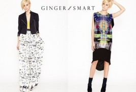 Ginger and Smart – Curio collection - thumbnail_6