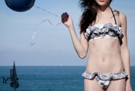 Helluh – collezione Life is a beach - thumbnail_6