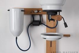 Seppl: porcelain espresso machine - thumbnail_6