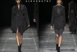 Alex Koutny spring/summer 2012 - thumbnail_6