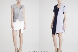 Liz Black spring/summer 2012 - thumbnail_6