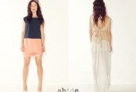 Abide spring/summer 2012 - thumbnail_6