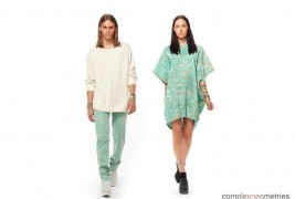 Complexgeometries spring/summer 2012 - thumbnail_6