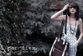 1 Per Diem spring/summer 2012 - thumbnail_7