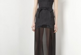 Hemyca fall/winter 2012 - thumbnail_11