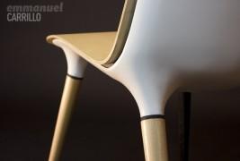 Tres chair - thumbnail_1