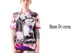 Human Potential spring/summer 2012 - thumbnail_1