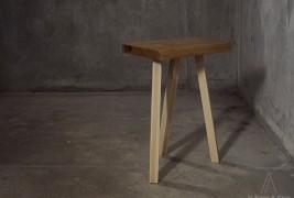 Suum stool