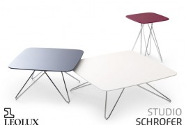 Cimber side tables - thumbnail_1
