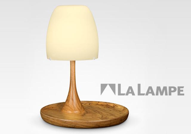 Collezione di lampade Brasileirinho