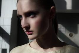 Juliazar by Eliza Stegienka - thumbnail_1