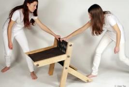 1equals2 chair - thumbnail_1