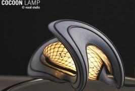 Lampda Cocoon - thumbnail_1