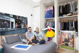 Milan closets - thumbnail_1