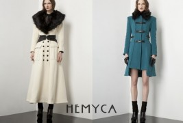 Hemyca fall/winter 2012 - thumbnail_1