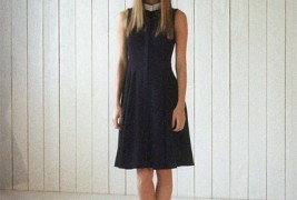 Ksenia Schnaider spring/summer 2012 - thumbnail_2