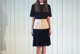 Ksenia Schnaider spring/summer 2012 - thumbnail_8