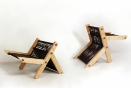 1equals2 chair - thumbnail_2