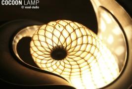 Lampda Cocoon - thumbnail_2