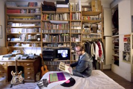 Milan closets - thumbnail_2