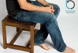 Cartesian stool - thumbnail_2