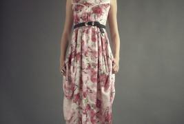 Kelly Love spring/summer 2012 - thumbnail_3