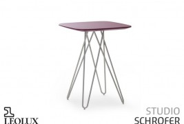 Cimber side tables - thumbnail_3