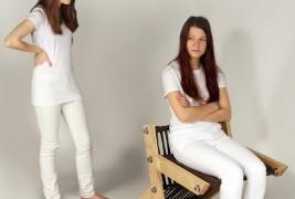 1equals2 chair - thumbnail_3