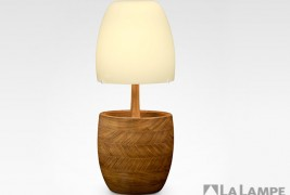 Brasileirinho lighting collection - thumbnail_3