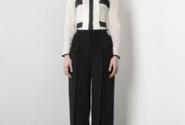 Hemyca fall/winter 2012 - thumbnail_3