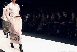 Francesca Liberatore fall/winter 2012 - thumbnail_3
