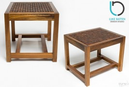 Cartesian stool - thumbnail_3