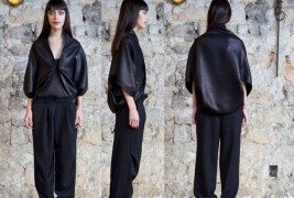 Eon fall/winter 2012 - thumbnail_3