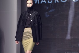 Mauro Gasperi fall/winter 2012 - thumbnail_4
