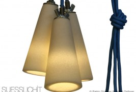 Suesslicht lamp - thumbnail_4
