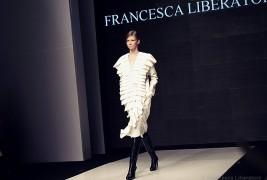 Francesca Liberatore autunno/inverno 2012 - thumbnail_4
