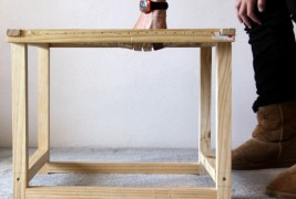 Cartesian stool - thumbnail_4